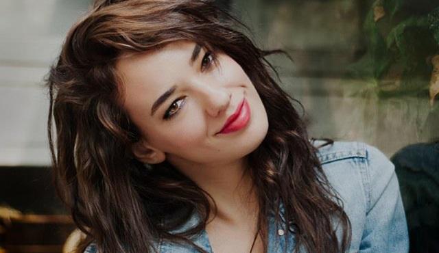 Beyaz Geceler'de başrol kadın oyuncu Seda Bakan mı oluyor?