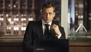 Suits, yeni sezonuyla 18 Temmuz'da dönüyor