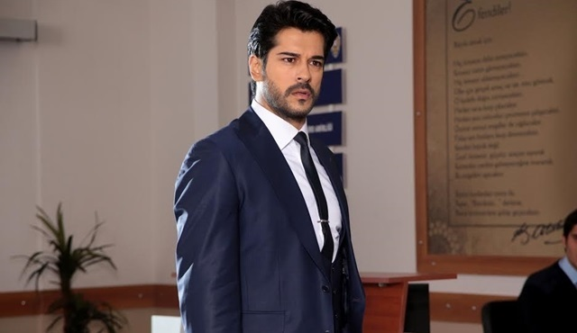 Kara Sevda: Kemal makes an important decision about Nihan