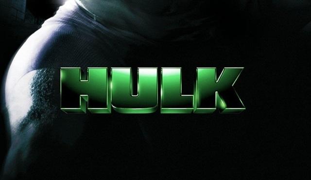 """""""Hulk"""", D-Smart'ta ekrana geliyor!"""