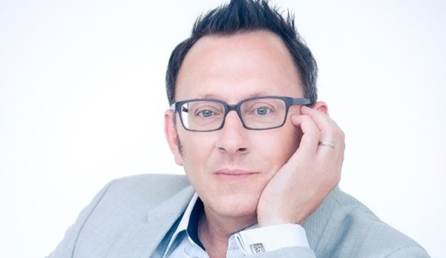 Michael Emerson, The Name of the Rose'un uyarlamasında yer alacak