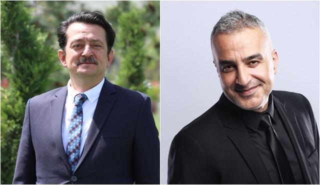 Ramazan Sevinci ve Sahur Bereketi programları TRT 1'de ekrana gelecek!
