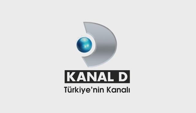 Kanal D tanıtım film çekimleri, ikinci gününde Güneşin Kızları'nı misafir etti!