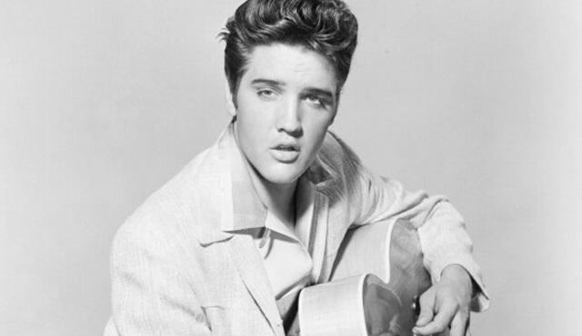 Apple, Weinstein skandalı yüzünden Elvis dizisinden vazgeçti
