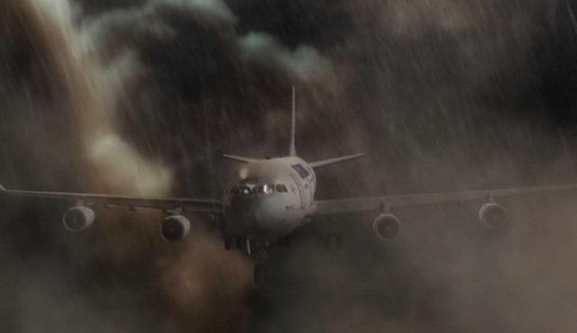 Uçak Kazası Raporu Özel yeni sezonuyla National Geographic'te ekrana gelecek!