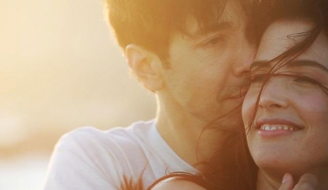 FilmBox, Temmuz ayında üç romantik komediyi ekranlara getirecek!