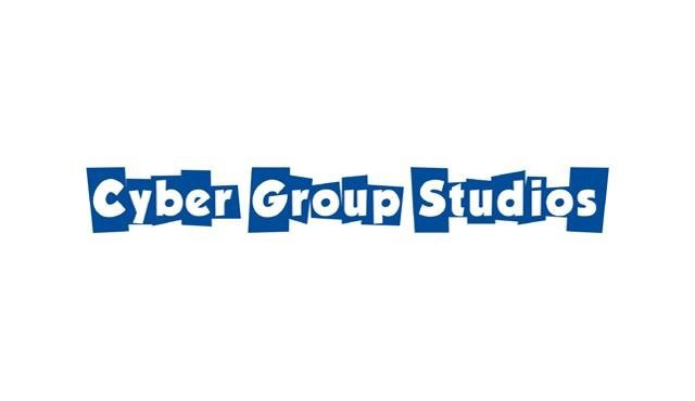 Cyber Group Studios appoints industry veteran Raphaelle Mathieu as VP and Head of Sales