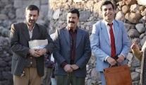 Eski Köye Yeni Adet filminin yeni fragmanı yayınlandı!
