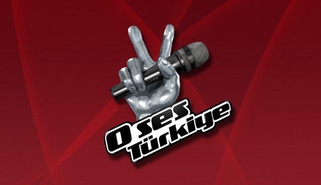 O Ses Türkiye, Salı akşamının galibi oldu!