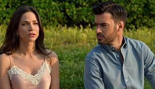 Issız Adam filmi Yunanistan'da yeniden çekildi