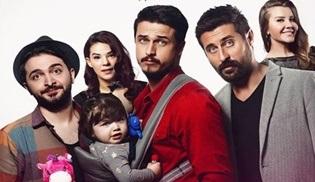 Tatlı Bela filmi Fox Türkiye'de ekrana gelecek!