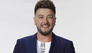 Onur Büyüktopçu ile Damat Bayıldı çok yakında Show Tv'de!