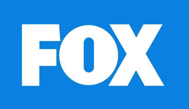 FOX kanalının sezon ortası takvimi belli oldu