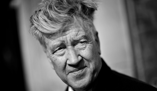 KISA KISA: Twin Peaks'e David Lynch şoku!