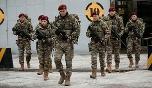 Savaşçı dizisinin 5. sezon tanıtımı yayınlandı!