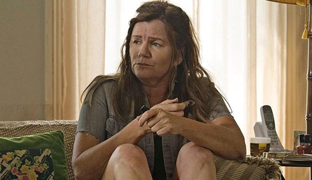 Mare Winningham, American Horror Story'ye geri dönüyor