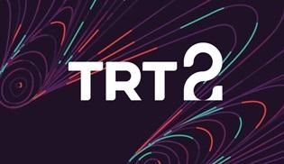 TRT 2'nin Haziran ayında yayınlayacağı filmler belli oldu!