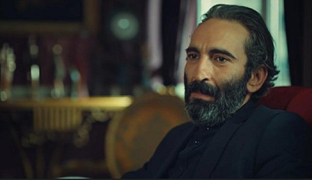 """İstanbullu Gelin: """"...Bu yüzden kendime hala güvensizliğim"""""""