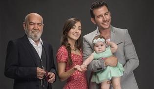 Ver Elini Aşk dizisinin yönetmeni değişti!