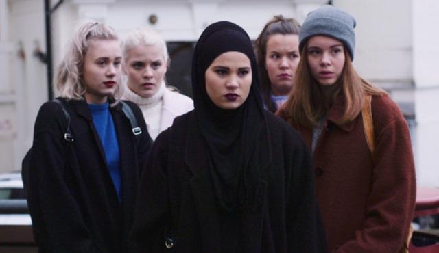 Skam'ın 4. ve final sezonunun fragmanı yayınlandı