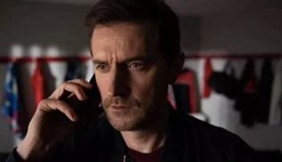 Netflix'in Harlan Coben uyarlaması yeni dizisi The Stranger 30 Ocak'ta başlıyor