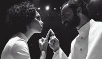 Dijital Sahne'de bu hafta Antigone oyunu izleyici ile buluşuyor!