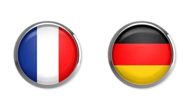 Euro 2016'da finalin adı belli oluyor: Almanya mı? Fransa mı?