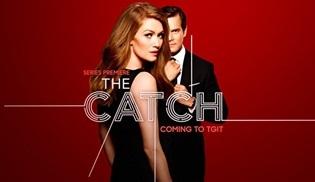 The Catch, yeni sezon açılışını MIPCOM'da yapacak!