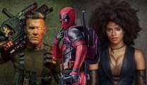Deadpool 2 filminin çekimleri tamamlandı