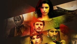 Atiye dizisinin 2. sezon fragmanı yayınlandı!