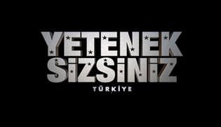 """""""Yetenek Sizsiniz Türkiye"""" sezonu açıyor!"""