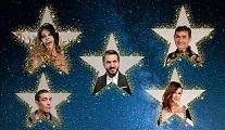 Popstar 2018: Yıllara meydan (mı) okuyan bir format