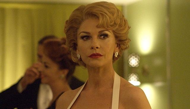 FX ve Ryan Murphy, Olivia de Havilland'ın açtığı davayı kazandı