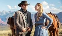 """""""Westworld"""" 3 Ekim'de Dizimax Sci-Fi'da başlıyor"""
