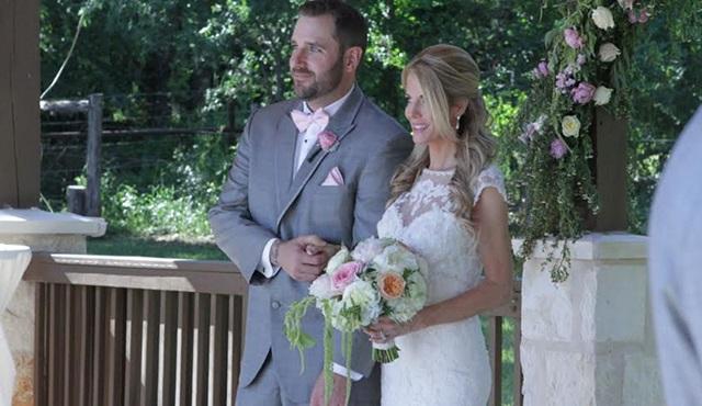Peki Ya Evlenirsek, TLC ekranlarında başlıyor