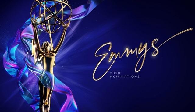 72. Primetime Emmy Ödülleri'nin adayları belli oldu