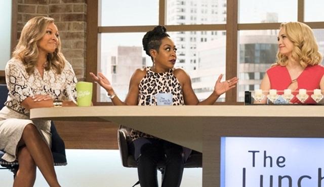 VH1, Daytime Divas dizisini iptal ettiğini açıkladı