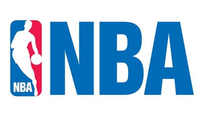 NBA heyecanı, Memphis - Cleveland maçıyla TV8'de devam ediyor!