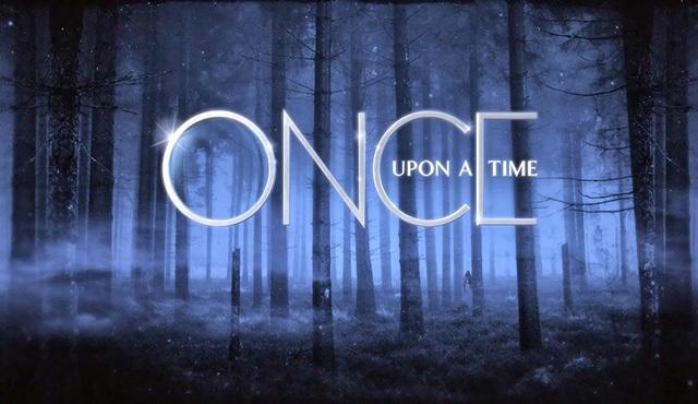 Once Upon A Time izlemek için 5 neden