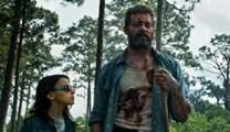 Logan filminden müjde! Devam filminin çalışmaları başladı!