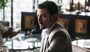 Narcos: Mexico ve The Kominsky Method 16 Kasım'da Netflix Türkiye'de!