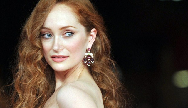Lotte Verbeek, The Blacklist'e geri dönüyor!