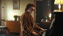 Elton John'u anlatan Rocketman filminin yeni tanıtımı yayınlandı