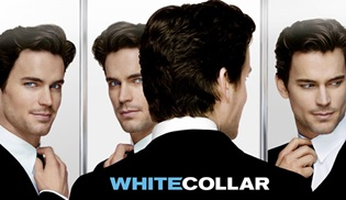 white-collar-7-yasinda