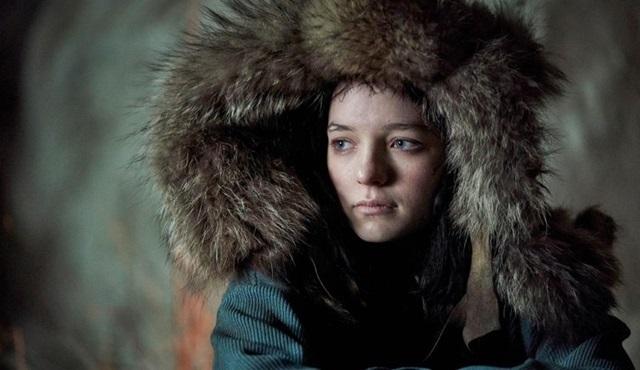 Amazon, Hanna dizisine ikinci sezon onayı verdi