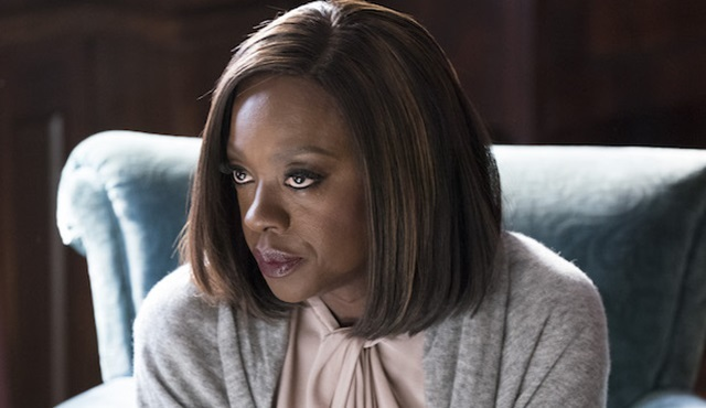 How to Get Away With Murder, Station 19 ve For the People yeni sezon onayı aldı