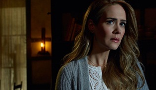 American Horror Story'ye iki sezonluk onay daha geldi