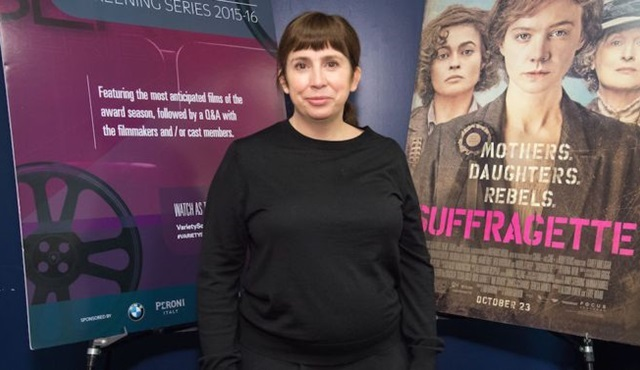SundanceTV ve BBC One'dan yeni bir dizi geliyor: The Split