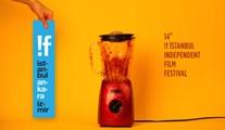 İf İstanbul Film Festivali Adana'da!