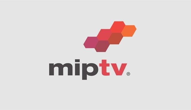 MIPTV 2019'da onur madalyası alacak isimler belli oldu